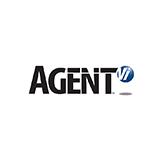 Agent-Vi-Logo 600x600 ok PNG
