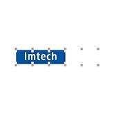 Imtech 600x600 ok PNG