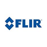 Flir-600x600-ok-PNG