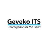 geveko-ITS-600x600-ok-PNG